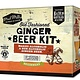 Australia Mad Millie Old Fashioned Ginger Beer
