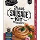 Australia Mad Millie Fresh Sausage Kit