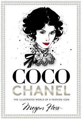 Australia Coco Chanel