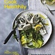 Australia How to Cook Healthily