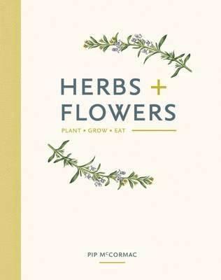Australia Herbs & Flowers