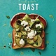 Australia Posh Toast