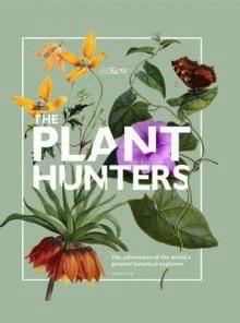 Australia Plant Hunters, The