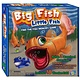 Australia BIG FISH LITTLE FISH GAME