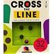 Australia CROSS THE LINE Passing Pawn