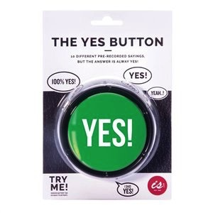 Australia The YESI Button