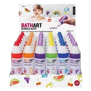 Australia Bath Art