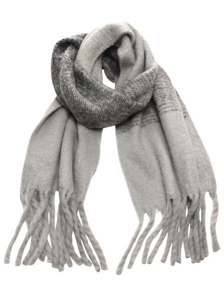 Australia Dove London Scarf
