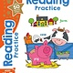 Australia GS Reading Practice Ages 4-5