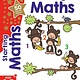 Australia GS Starting Maths 3-5