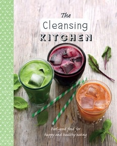Australia CLEANSING KITCHEN