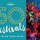 Australia 50 Festivals To Blow Your Mind
