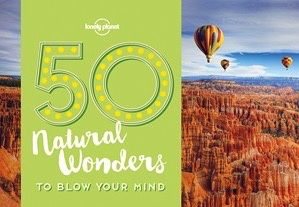 Australia 50 Natural Wonders To Blow Your Mind