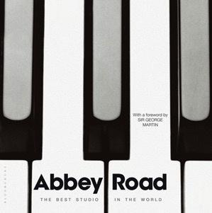 Australia Abbey Road: The Best Studio In The World