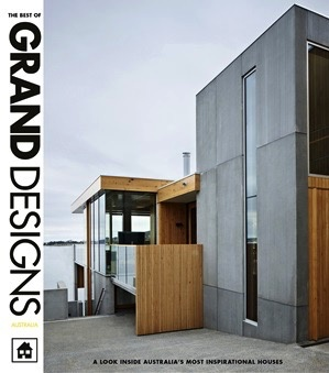 Australia Best Of Grand Designs Australia, The