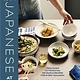 Australia Cook Japanese At Home: From Dashi To Tonkatsu