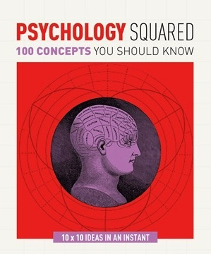 Australia Psychology Squared: 100 Concepts You Should Know
