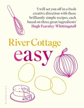 Australia River Cottage Easy
