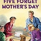 Australia Five Forget Mother's Day