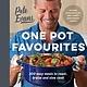 Australia One Pot Favourites (Pete Evans)