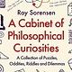 Australia Cabinet Of Philosophical Curiosities