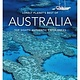 Australia Lonely Planet Best Of Australia