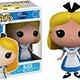 Australia Alice in Wonderland - Alice Pop!