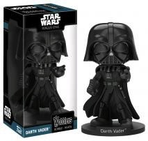 Australia Star Wars: Rogue 1 - Darth Vader Wobbler