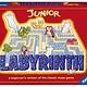 Australia Rburg - Junior Labyrinth Board Game