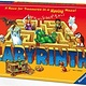 Australia Ravensburger - The Amazing Labyrinth Board Game