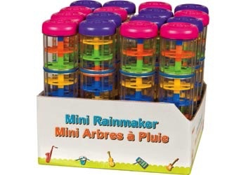 Australia Halilit - Mini Rainmaker