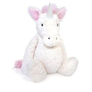 Australia Bashful Unicorn Medium