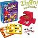 Australia ThinkFun - Zingo!