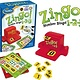Australia ThinkFun - Zingo! 1-2-3 Game