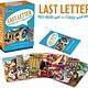 Australia ThinkFun - Last Letter Game