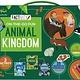 Australia ANIMAL KINGDOM