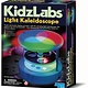 Australia LIGHT KALEIDOSCOPE: KIDZ LAB