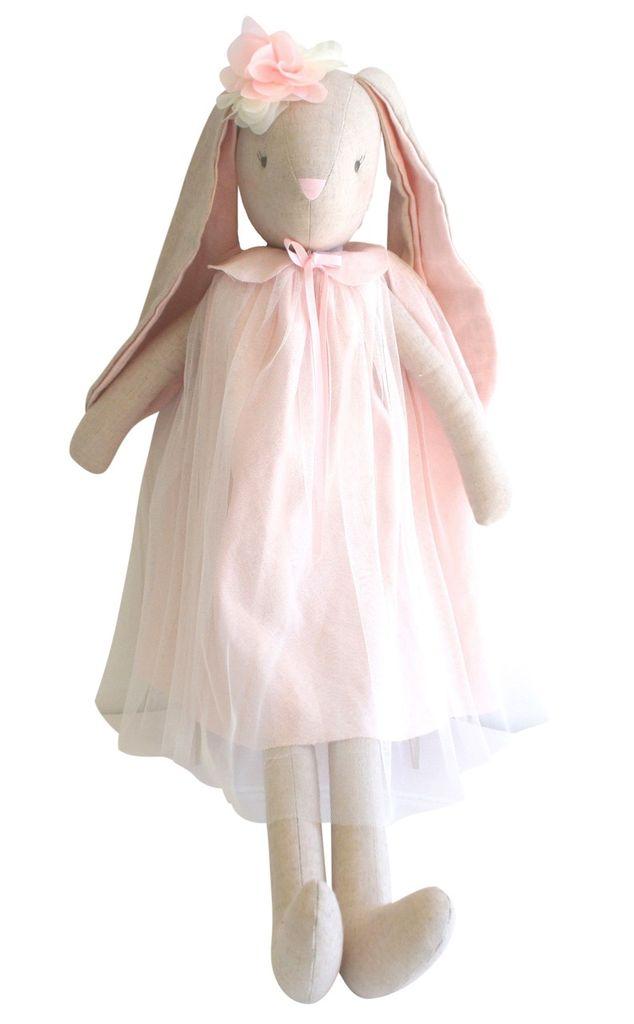 Australia Bessie Bunny 70cm - Pink