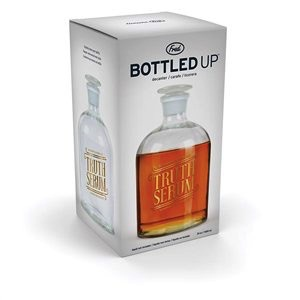 Australia Bottled UP Decanter - TRUTH SERUM