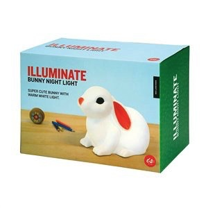 Australia Illuminate Bunny XL