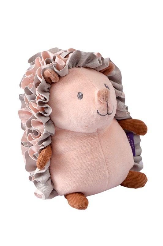 Australia Hedghog soft toy