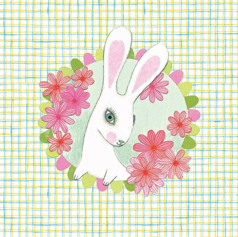 Australia Sweet rabbits song music<br /> jewellery box