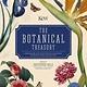 Australia Botanical Treasury, The