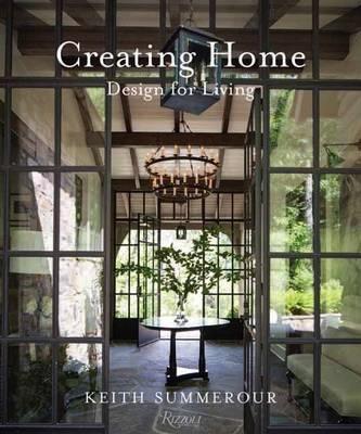 Australia Creating Home