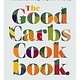 Australia Good Carbs Cookbook