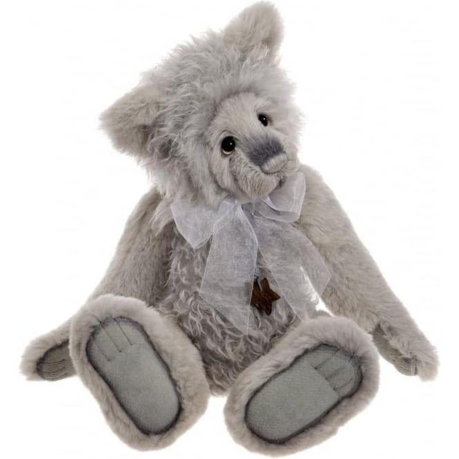 Australia Charlie Bears - Darby 2017 Isabelle