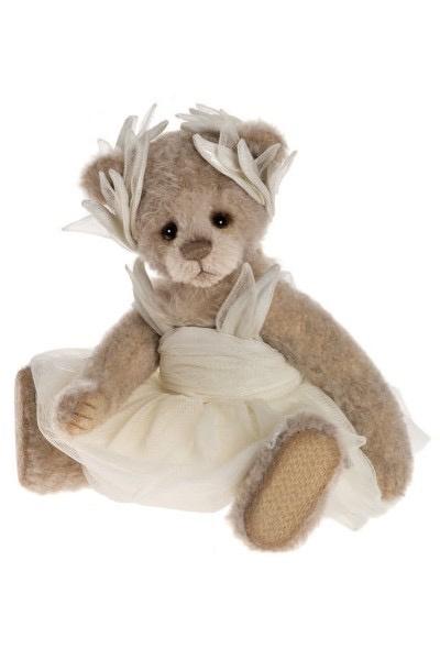 Australia Charlie Bears - Odette 2017 Isabelle