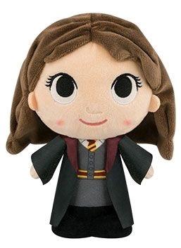 Australia Harry Potter - Hermione Granger SuperCute Plush