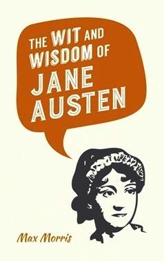 Australia Wit And Wisdom Of Jane Austen
