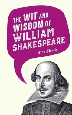 Australia Wit And Wisdom Of William Shakespeare